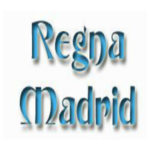 REGNA MADRID