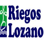 RIEGOS LOZANO S.A.