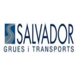 AGENCIA DE TRANSPORTES SALVADOR S.L.