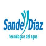 SANDE Y DIAZ, S.L.