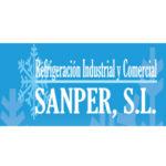REFRIGERACION INDUSTRIAL Y COMERCIAL SANPER S.L.