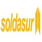 SOLDASUR