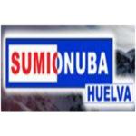 SUMIONUBA S.L.