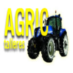 TALLERES AGRIC S.L.