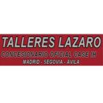 TALLERES LAZARO AGRICOLA SL