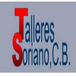 TALLERES SORIANO C.B.