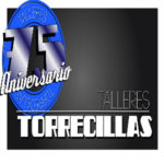 TALLERES TORRECILLAS