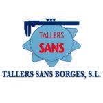 TALLERS SANS BORGES S.L.