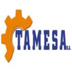 TAMESA, S.A.