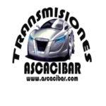 TRANSMISIONES ASCACIBAR