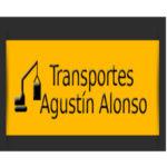 TRANSPORTES AGUSTIN ALONSO