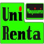 UNIRENTA S.L.