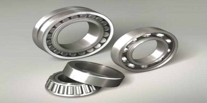 DNV GL certifica el material de los rodamientos Super-TF de NSK
