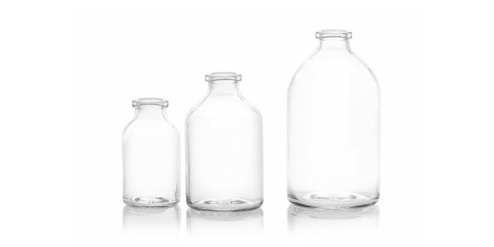 SGD Pharma presenta Clareo, su nueva gama premium de viales de vidrio moldeado de tipo II para soluciones inyectables.