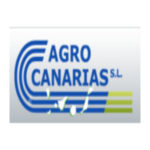AGRO CANARIAS SL.