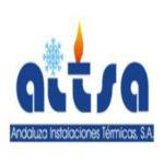 AITSA – ANDALUZA INSTALACIONES TERMICAS, S.A.