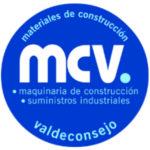 ALQUILER MCV