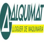 ALQUIMAT VICEVERSA GROUP