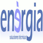 ANBEMA ENERGIA SOLUCIONES TECNICAS INTEGRALES S.L.