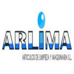 ARLIMA