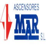 ASCENSORES MAR, S.L.