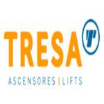 ASCENSORES TRESA