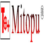 ASCENSORS MITOPU