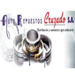 AUTO REPUESTOS CRUZADO, S.A.