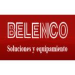 BELENCO, S.L.