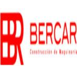 INDUSTRIAS BERCAR MAQUINARIA, S.L.