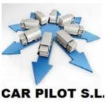CAR PILOT, S.L.