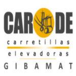 CARODE