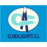 CLIMALICANTE, S.L.