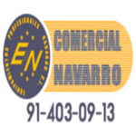 EQUIPAMIENTOS PROFESIONALES NAVARRO S.L.