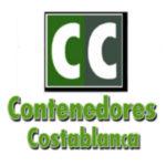 CONTENEDORES COSTABLANCA