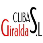 CUBAS GIRALDA, S.L.