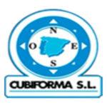 CUBIFORMA, S.L.