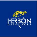DESGUACES HERBON