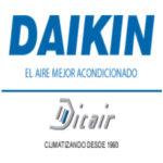 DICAIR S.L.