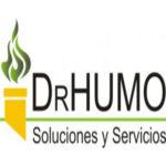 DRHUMO, SOLUCIONES Y SERVICIOS, S.L.