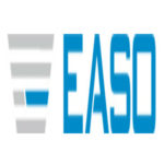 TRANSPORTES Y CONTAINERS EASO, S.A.