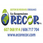 ECO RECUPERACIONES RECOR, S.L.