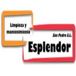 EL ESPLENDOR SAN PEDRO, S.L.