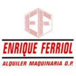 ENRIQUE FERRIOL, S.A.