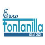 EUROFONTANILLA AGUA Y CALOR