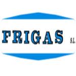 FRIGAS S.L.