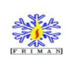 FRIMAN INSTALACIONES, S.A.