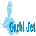 GARBI JET, S.L.