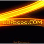 GDR 2000 FRIO Y CALOR S.L