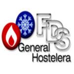 GENERAL HOSTELERA FDS, S.L.